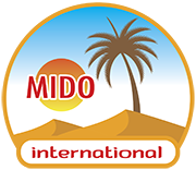 Mido International